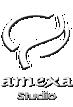 Amexa Studio
